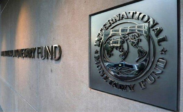 Украина получит от МВФ еще $3,9 млрд в рамках новой программы stand-by
