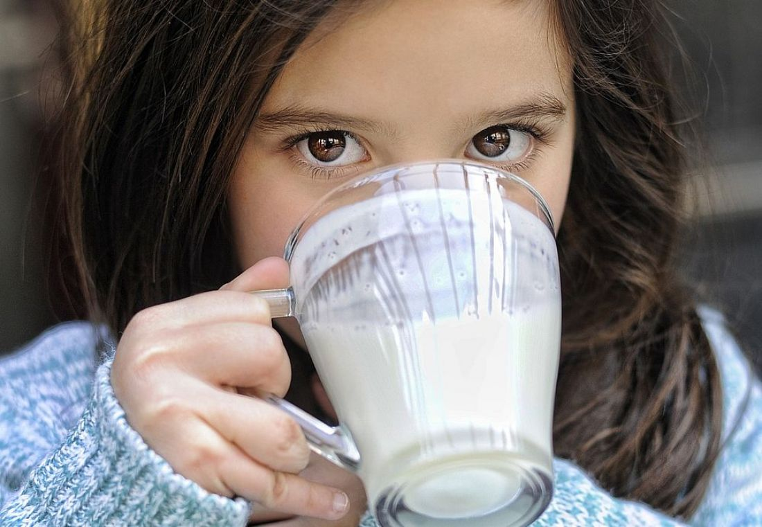 Шесть заповедей для выбора качественной молочной продукции