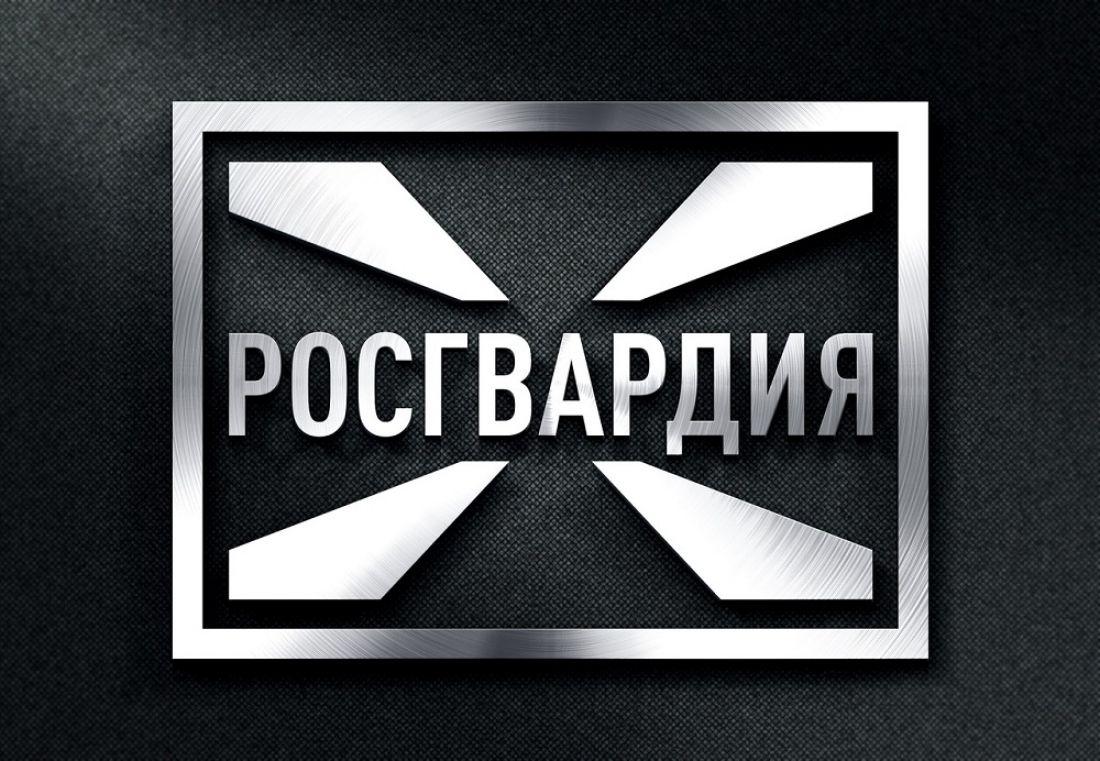 В Кузнецке у пьяного мужчины в машине нашли предмет, похожий на автомат