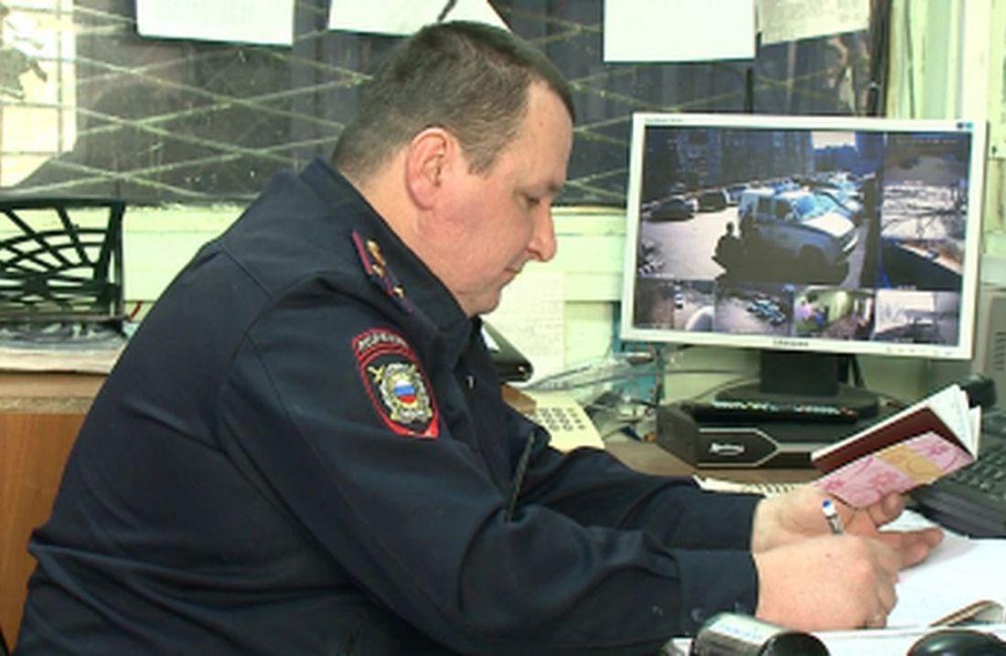 У пенсионерки из Пензы украли 370 тысяч рублей