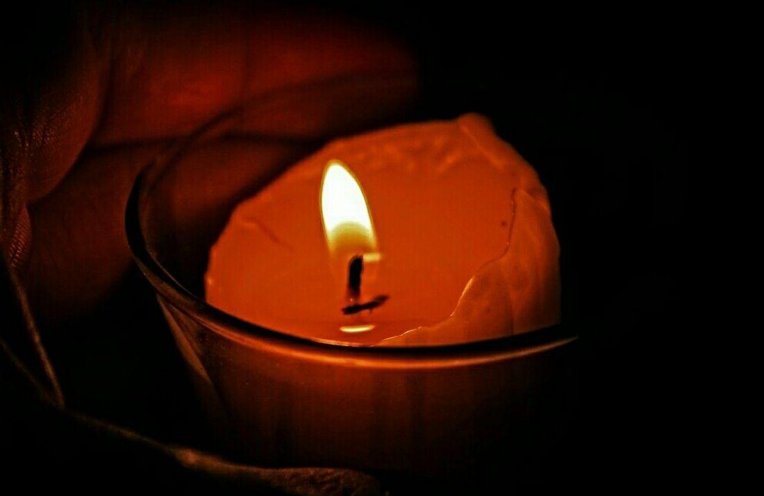Скончался самый пожилой житель России