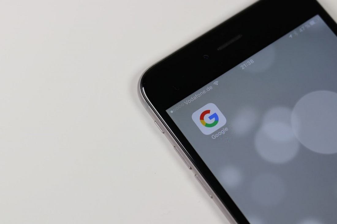 В Пензе подросток во время драки потерял мобильный телефон