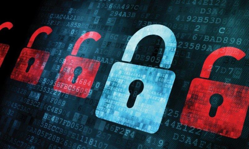 Услуги защиты сайтов и авторского контента