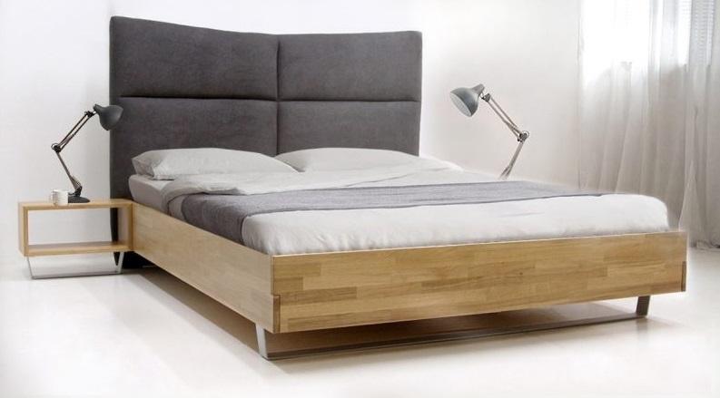 Качественная и надежная мебель для вашего дома