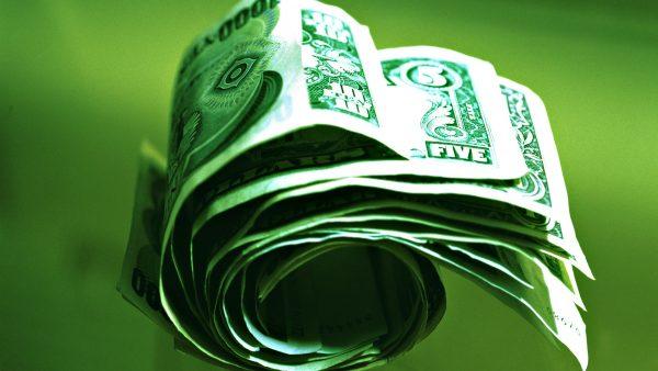 Самый удобный и простой способ обмена валют