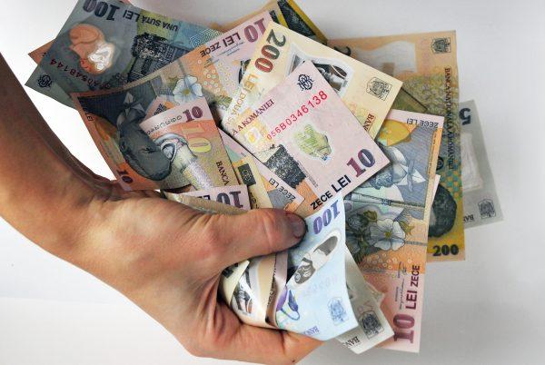Выгодный и актуальный курс валют Черновцы