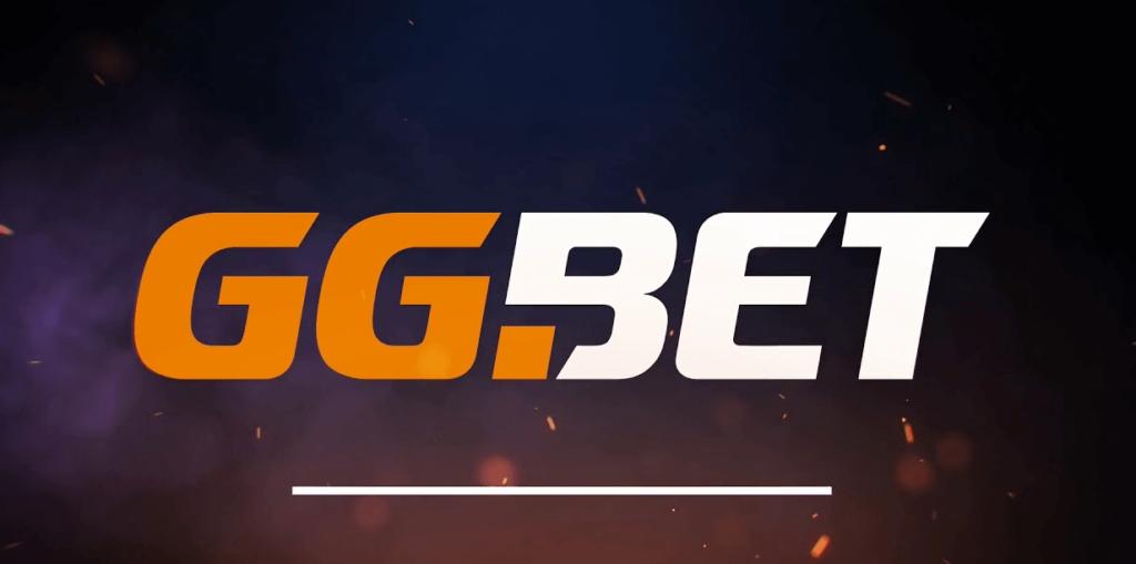Контора ставит на спорт в GGBET